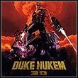 game Duke Nukem 3D