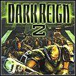 game Dark Reign 2