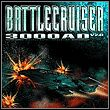 game Battlecruiser 3000AD 2.0