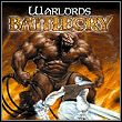 game Warlords: Battlecry