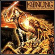 game Konung: Legenda Północy