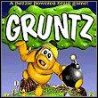 game Gruntz