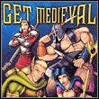 game Get Medieval