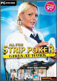 Altjasa poker online