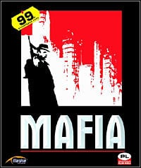 Mafia: The City of Lost Heaven [PC]