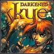 Darkened Skye