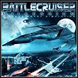 game Battlecruiser Millennium