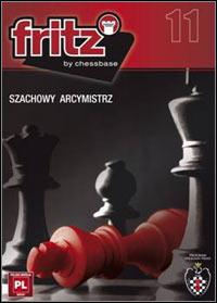 Fritz 11 Szachowy arcymistrz, Fritz 11 (PC) | GRY-Online.pl