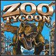 game Zoo Tycoon: Dinosaur Digs