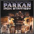 game Parkan: Iron Strategy