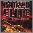 game Panzer Elite