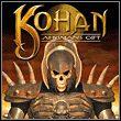 game Kohan: Ahriman's Gift