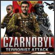 game Czarnobyl: Terrorist Attack