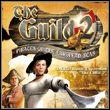 game The Guild 2: Piraci Starego Świata