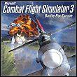 game Microsoft Combat Flight Simulator 3: Battle for Europe