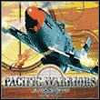 Gra Beyond Pearl Harbor: Pacific Warriors (PC)