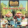 game Bob Budowniczy: Bob buduje park PL