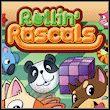 game Rollin' Rascals