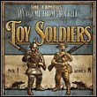 game Toy Soldiers
