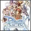 game Ragnarok Online