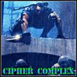 game Cipher Complex