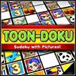 game Toon-Doku