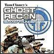 game Tom Clancy's Ghost Recon: Island Thunder