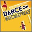game Dance on Broadway