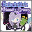 game Gabrielle's Ghostly Groove
