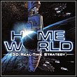game Homeworld
