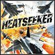 game Heatseeker