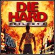 game Die Hard Trilogy 2: Viva Las Vegas