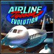 game Airline Tycoon Evolution