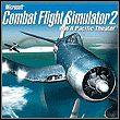 Microsoft Combat Flight Simulator 2: WWII Pacific Theater