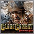 game Close Combat IV: Battle of the Bulge