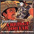 game Close Combat II: A Bridge Too Far