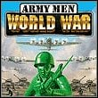 Army Men: World War