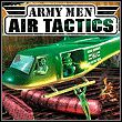 game Army Men: Air Tactics