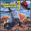 game Search and Rescue 3