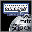 game Championship Manager: Season 03/04