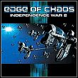game Independence War 2: Edge of Chaos