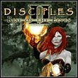 Disciples II: The Rise of the Elves