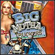 game Big Mutha Truckers