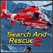 game Search and Rescue 2