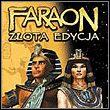 game Faraon: Złota Edycja