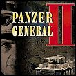 Panzer General IIID, Operation Panzer