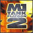 game M1 Tank Platoon 2