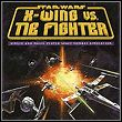 game Star Wars: X-Wing vs. TIE Fighter