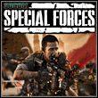 game SOCOM: Polskie Siły Specjalne
