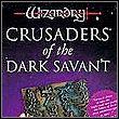 game Wizardry 7: Crusaders of the Dark Savant